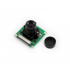 Камера для Raspberry Pi с регулируемым фокусом от Waveshare
