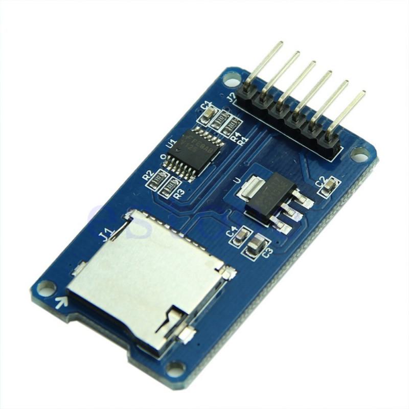 k100d поддерживает карты памяти sd: