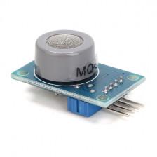 Модуль датчика газа MQ-9