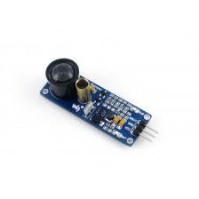 Модуль лазерного датчика Waveshare