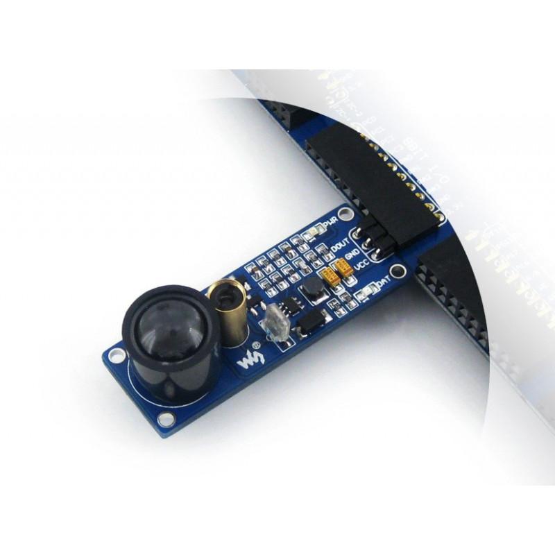 laser arduino eBay
