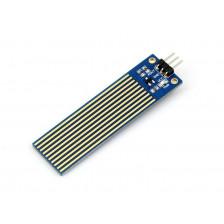 Модуль датчика уровня жидкости Waveshare