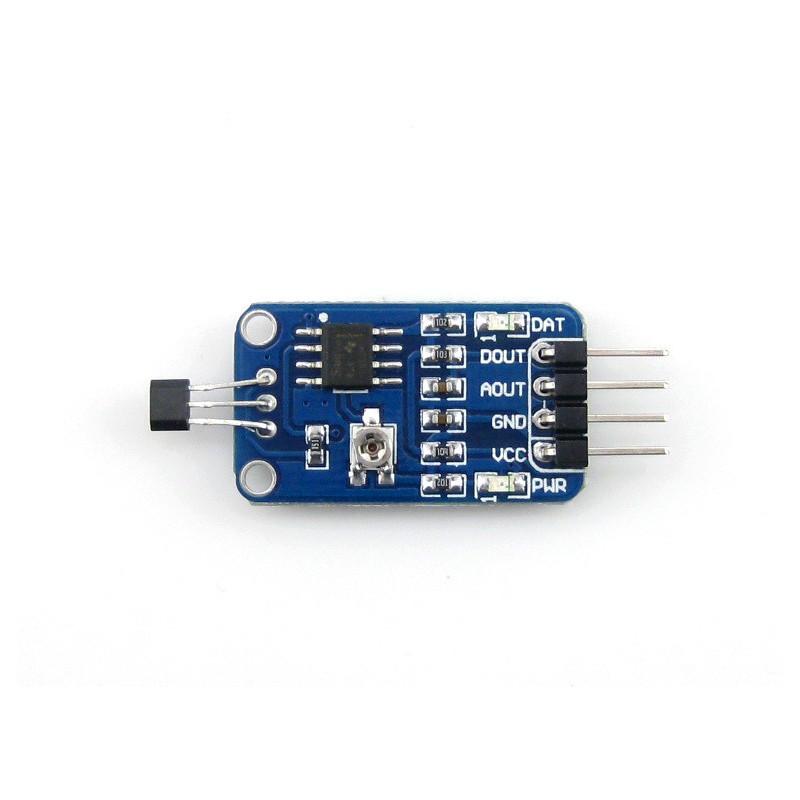 Arduino :: Electronics :: GoodLuckBuycom - Electronic