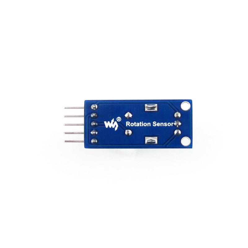 rotary encoder arduino eBay