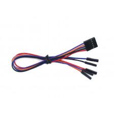 Блок питания 5V 2A (2 порта USB)