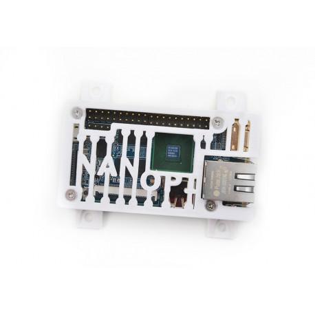 Корпус для NanoPi 2 Fire