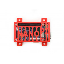Корпус для NanoPi 2