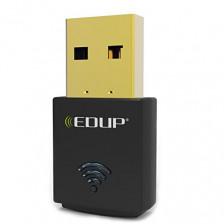 Wi-Fi адаптер Edup 300 Mbps EP-N1557