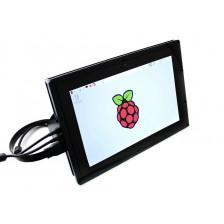 "10.1"" дисплей сенсорный Waveshare 1280x800"