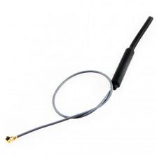 Wi-Fi антенна 2dB