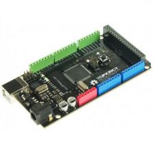 DFRobot Mega 2560 V3.0
