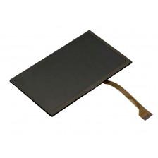 "7"" IPS дисплей 1024x600 для LattePanda"