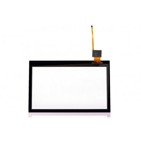 Сенсорная панель для дисплея LattePanda