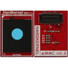 Модуль eMMC для ODROID-XU4