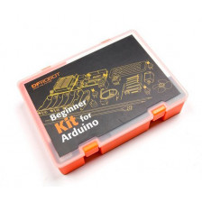 startovyj-nabor-beginner-kit-for-arduino