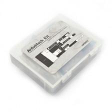 Набор Ardublock Kit от DFRobot