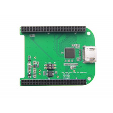 BeagleBone Green HDMI Cape