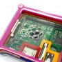 Наборной корпус для Raspberry Pi 2 B+