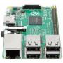 Raspberry Pi 2 B+