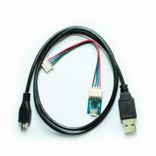 USB-UART Module Kit ODROID