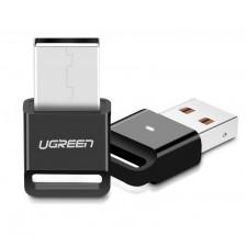 USB Bluetooth адаптер UGREEN