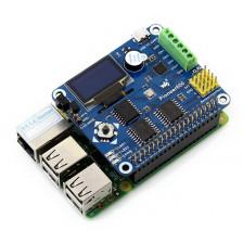 Плата расширения Pioneer600 для Raspberry Pi