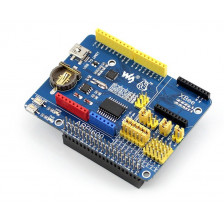 Плата расширения для Raspberry Pi ARPI600