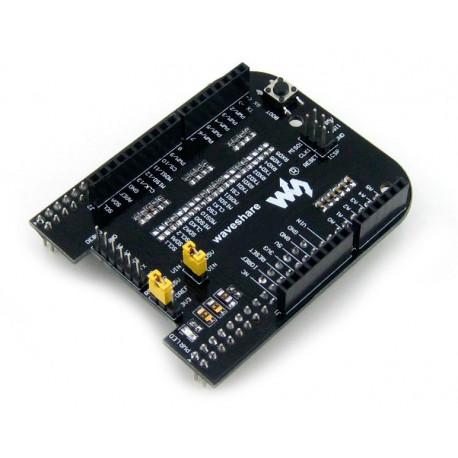Плата расширения CAPE for Arduino для Beaglebone
