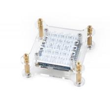 Корпус для NanoPi NEO/NEO2/Air