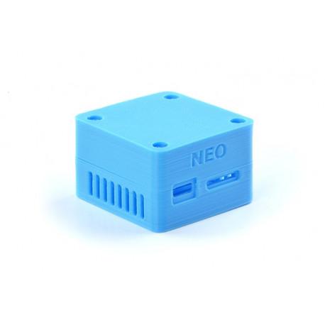 Корпус для NanoPi NEO
