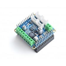 Плата расширения NanoHat Motor