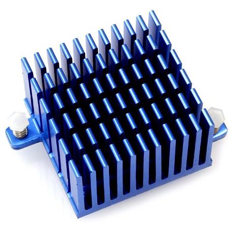 Радиатор для ODROID-XU4