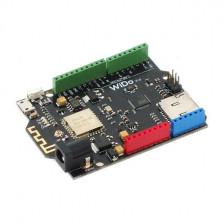 DFRobot WiDo IoT Node Board