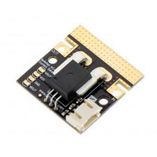 Датчик тока от DFRobot 50A