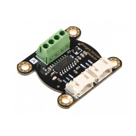 Модуль датчика веса DFRobot