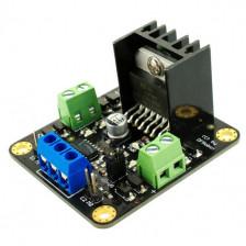 2-х канальный драйвер моторов DFRobot