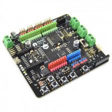 RoMeo V2 [R3] DFRobot