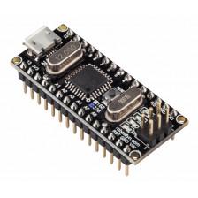 RobotDyn NANO V3 ATmega328/CH340G (soldered)