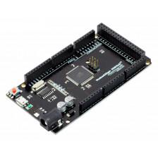 RobotDyn Mega 2560 R3 CH340G