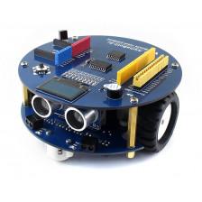 Набор AlphaBot 2 для Arduino