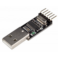 RobotDyn USB-Serial adapter CH340G