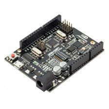 RobotDyn UNO R3 ATmega328P + Wi-Fi ESP8266, 8Mbit