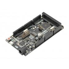 RobotDyn Mega 2560 R3 + Wi-Fi ESP8266