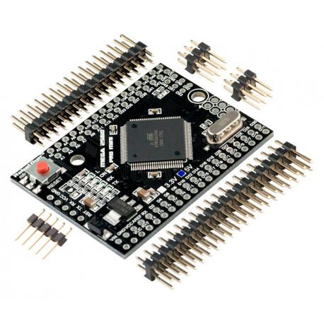 Mega 2560 PRO MINI 5V RobotDyn