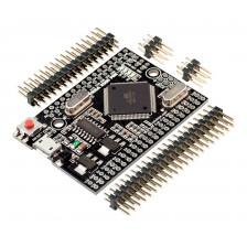 Mega 2560 PRO Embed CH340G RobotDyn