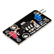 Регулятор напряжения LDO 3.3V/5V RobotDyn
