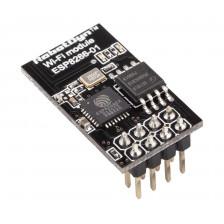 WIFI модуль ESP-01, ESP8266, 8Mb RobotDyn