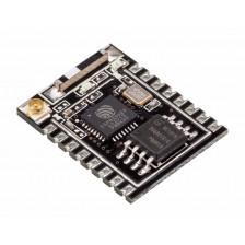 WIFI модуль ESP-07, ESP8266, 8Mb RobotDyn
