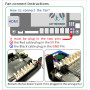 Металлический корпус для LattePanda от Eleduino