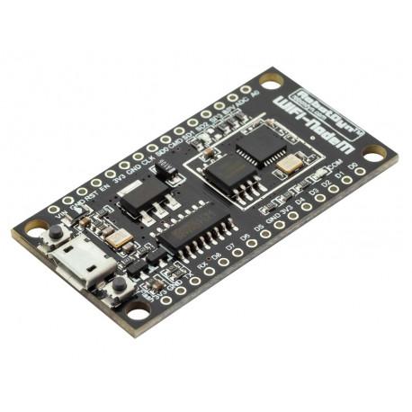 NodeMCU V3 ESP8266 32Mb, CH340G RobotDyn